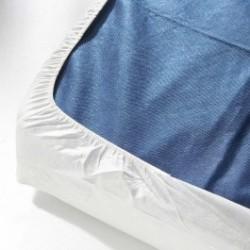 housse de couette jetable pour literie campings et g tes. Black Bedroom Furniture Sets. Home Design Ideas