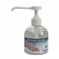 ANIOSGEL 85 NPC 300ML