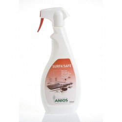 SURFA'SAFE PREMIUM  750 ml